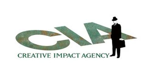 CIA DECK
