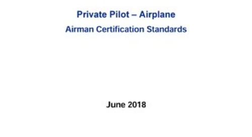 private_airplane_acs-june2018
