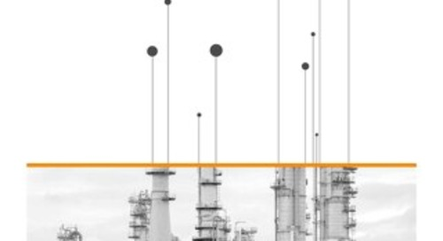 Thomson Reuters - Risk Management in the Energy Sector