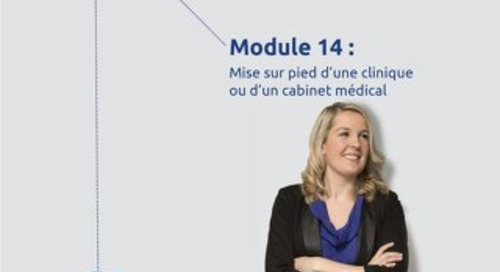 pmc-module-14-yci-fr