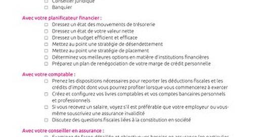 checklist-starting-as-a-professsional-fr