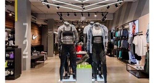 2202 - Inside Retail Weekly