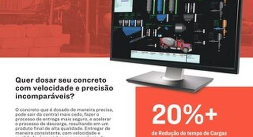 COMMANDbatch - Português