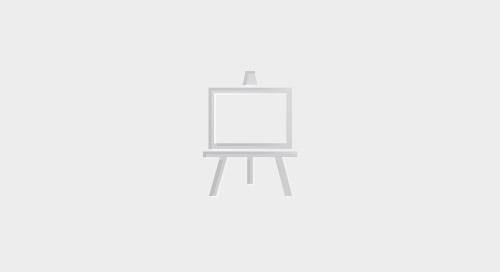 Why is Hyper-Converged Infrastructure (HCI) Blasting Off?
