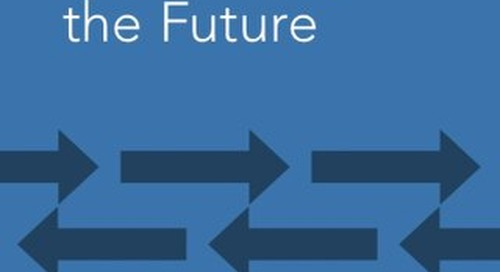 Freight 2025 : Forecasting the Future
