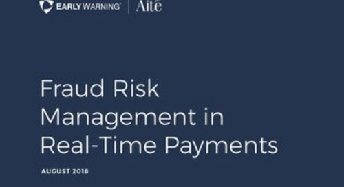 Aite-eBook-Managing-Fraud-In-Real-Time-Payments