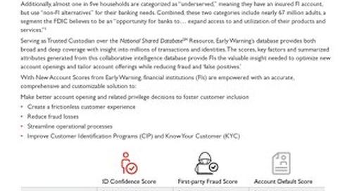 RealTimeIdentityChekService-NewAccountScores_v2(1)