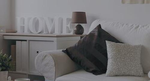 ONE-BEDROOM FLOOR PLANS