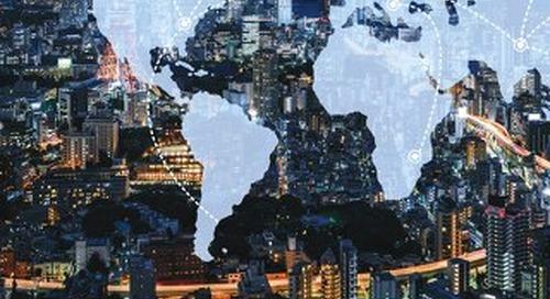 Transformieren Sie Ihr Geschäft Mit Digitaler B2B-Integration