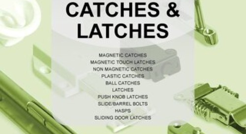 Catalog-201A-99-175-Catches and Latches