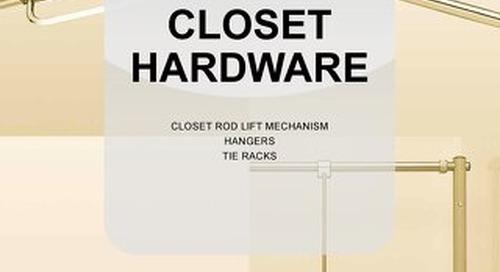 Catalog-201A-585-609-Closet Hardware