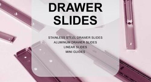 Catalog-201A-383-417-Drawer Slides