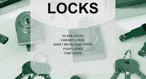 Catalog-201A-611-640-Locks