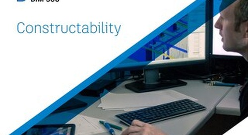 Constructability Guide