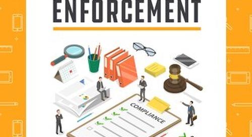 The Quick Kit for Community Covenant Enforcement