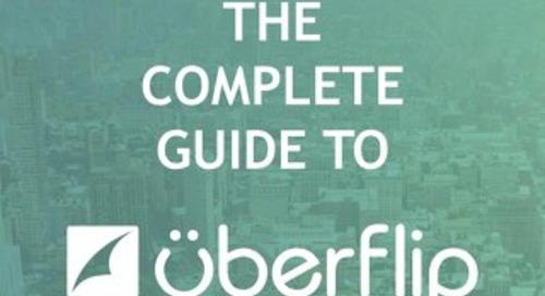 Uberflip: the complete guide