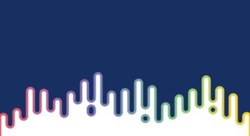 Impulsando la cultura de la innovación en la era de la transformación digital - Spotlight en españa