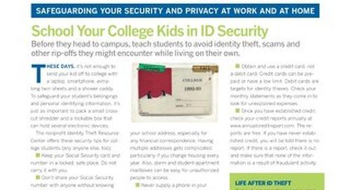 Security_Smart_Summer2018_Bridgewater