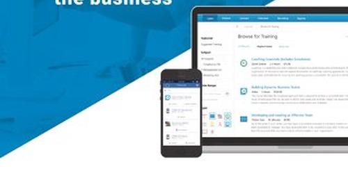 Datasheet Learning Suite