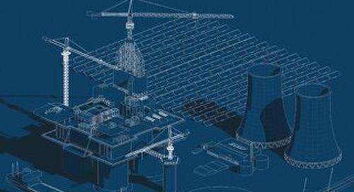 Siemens Skills in energy