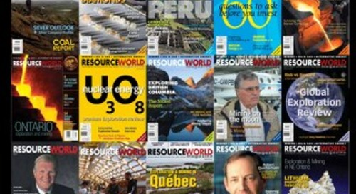 100th ISSUE! V10-11 November 2012