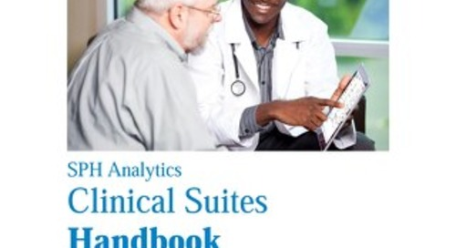 MDI Clinical Suites Handbook