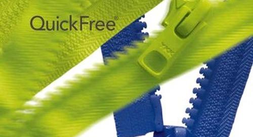QuickFree®