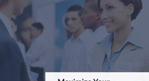 Conversica-eBook-Maximize-Your-Tradeshow-ROI