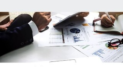 Mapping the Member Journey