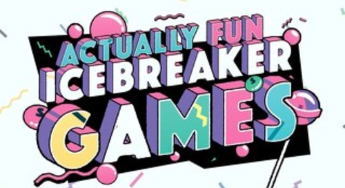 IceBreakers_Games