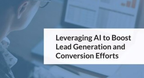 Conversica-eBook-Leverging-AI-Boost-Lead-Generation