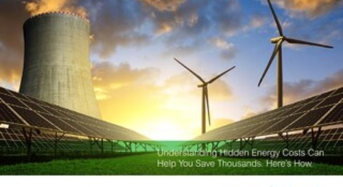 Energy Bill EBook (EMEA)