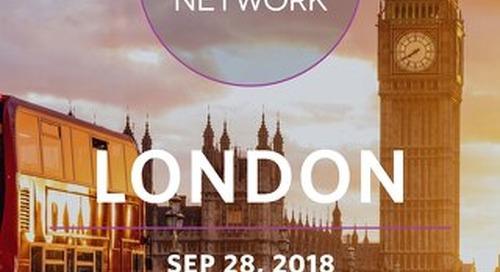 2018 EIN London Facebook