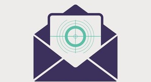 Cybercriminals on the Outlook for Your Emails