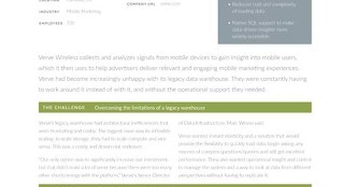Maximizing Operational Efficiency and Customer ROI