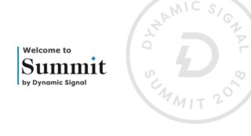 Summit-Keynote-Pres-V8-FINAL-PUBLIC