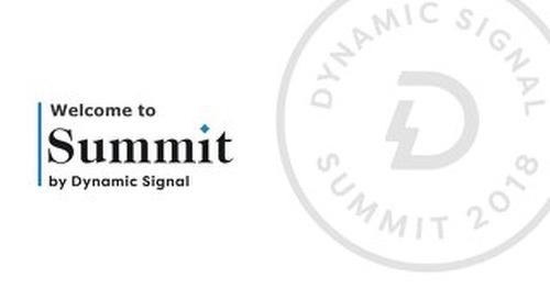 Summit-Keynote-Pres-V8-FINAL-PUBLIC