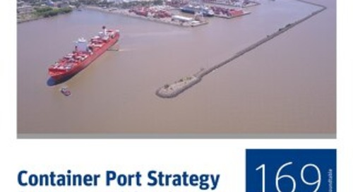 container-port-strategy-summary_0
