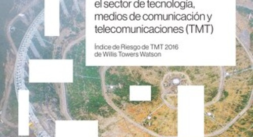 WTW_TMT_Spanish
