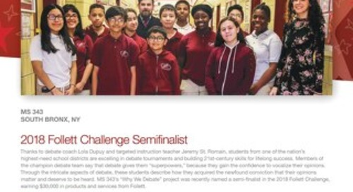 Follett Challenge_MS 343_12035 (1)