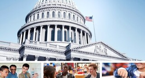 ESSA and Digital Learning White Paper