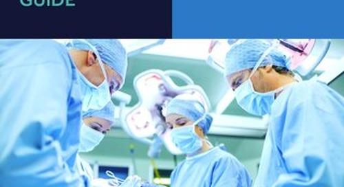 Guide: Peritoneal Dialysis Catheter Laparoscopic Insertion Technique