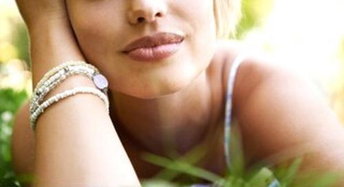 The Body Shop's fresh take on lasting customer relationships