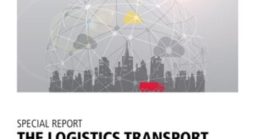 DHL_transport_study_logistics_transport