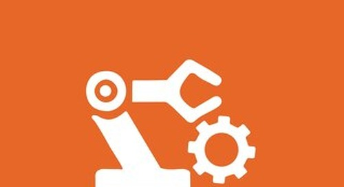 10 Common Design for Manufacturing (DFM) Issues and How to Solve Them
