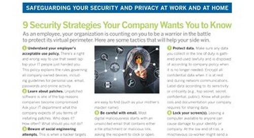 Security_Smart_Fall2018_Bridgewater