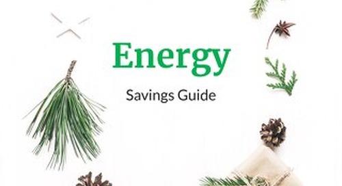 Power of Texas Winter Savings Tips Guide