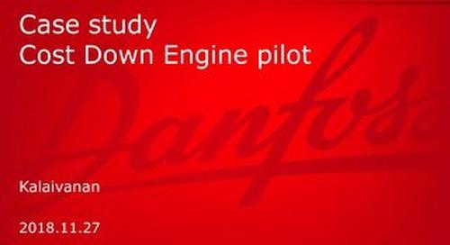 Danfoss Case Study EMEA CI