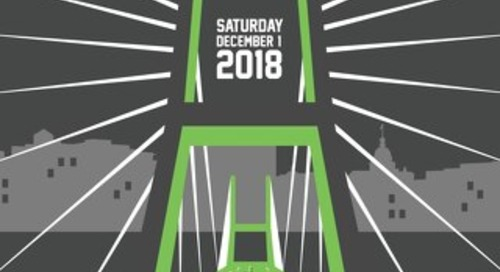 Enmarket Savannah Bridge Run Program