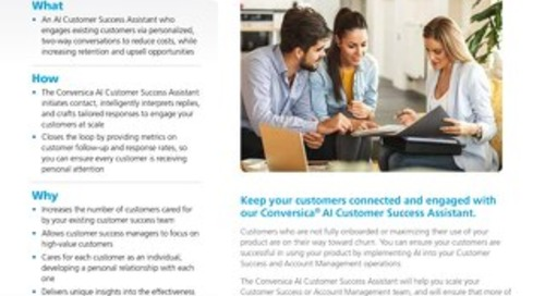 conversica-customer-success-assistant-datasheet